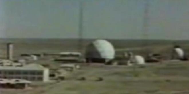 TR-Kapustin-Yar-Base-080723_660x330