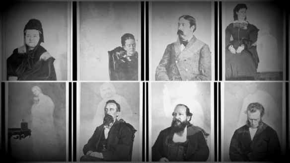 William-Mumler-el-fotografo-de-fantasmas