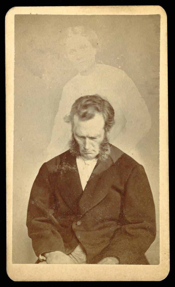 William-Mumler-fotografias-espiritus-7