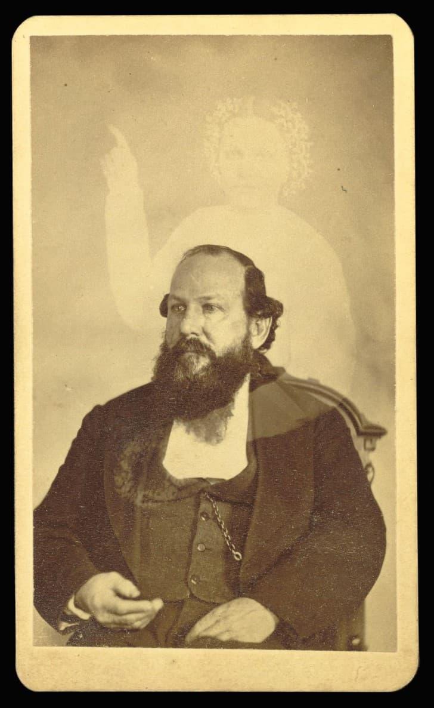 William-Mumler-fotografias-espiritus-8