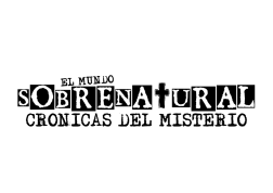COLABORADOR REVISTA MUNDO SOBRENATURAL CRÓNICAS DEL MISTERIO