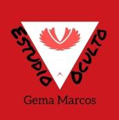 PROGRAMA RADIOFÓNICO: ESTUDIO OCULTO DE GEMA MARCOS
