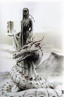 diosa-mari