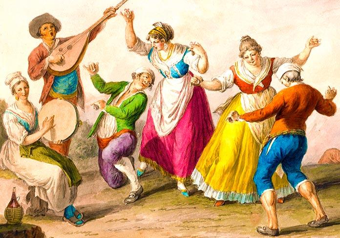 baile-de-San-Vito