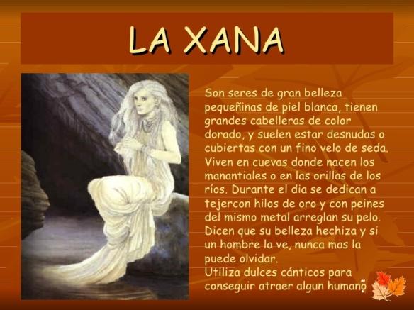 copia-de-la-mitologia-asturiana-2-728 - copia