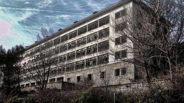 barranca-sanatorio--620x349