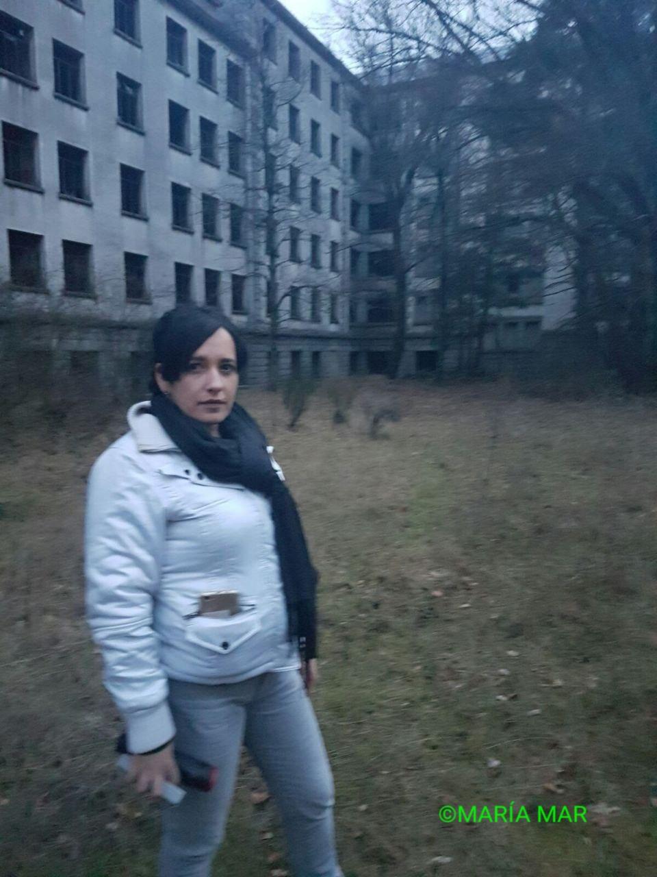 Photo_1612853719276