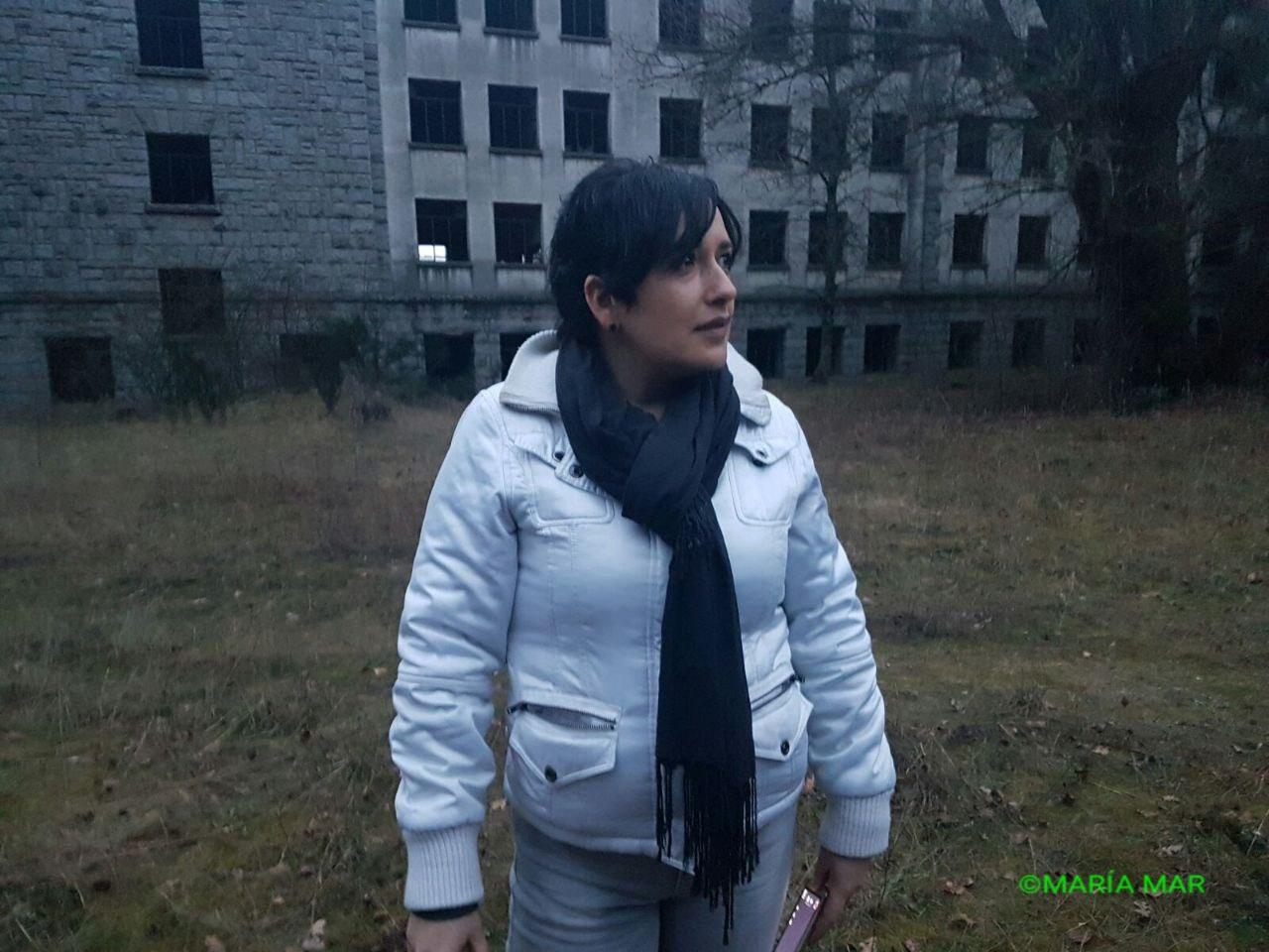 Photo_1612853719487