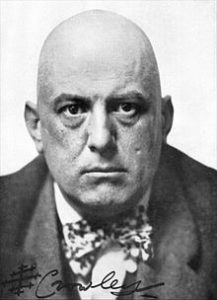 Aleister_Crowley-217x300