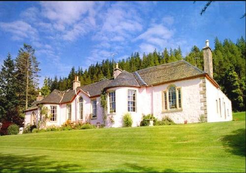boleskine-house2
