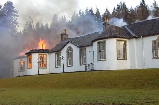 ecee0-boleskin-house-fire