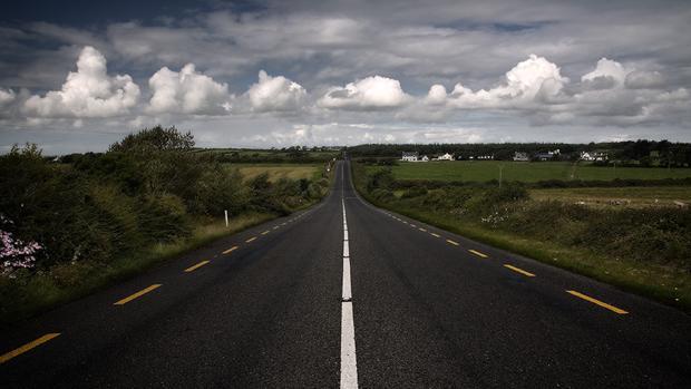 carreteras1-kIsG--620x349@abc - copia