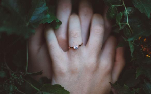 el-anillo-mágico-de-tove