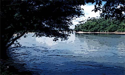 madre-agua-leyenda-colombia