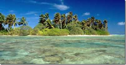 palmyra_atoll_thumb1