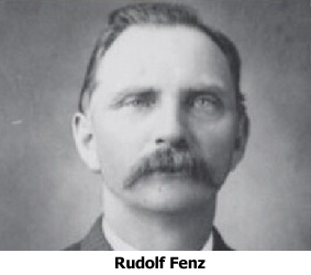 rudolf10a