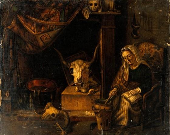brujas-edad-media
